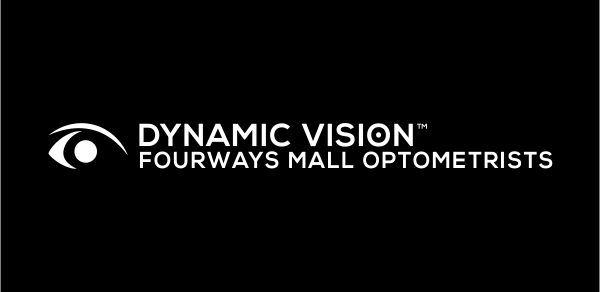 Logo for Fourways Mall optometrists